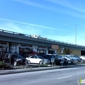 Cap Banks - Los Angeles, CA