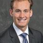 Edward Jones - Financial Advisor: Lucca R Scariano