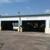 J & L Diesel And Auto Repair