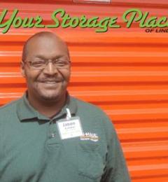 U Haul Moving U0026 Storage Of Linden   Linden, NJ