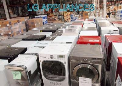 Belmar Furniture Appliance 2741 Government Blvd Mobile Al 36606 Yp Com