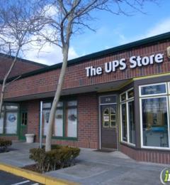 The UPS Store - San Ramon, CA
