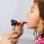Cook Children's Neighborhood Clinic - Morris Foundation Center for Innovation in Children's Health