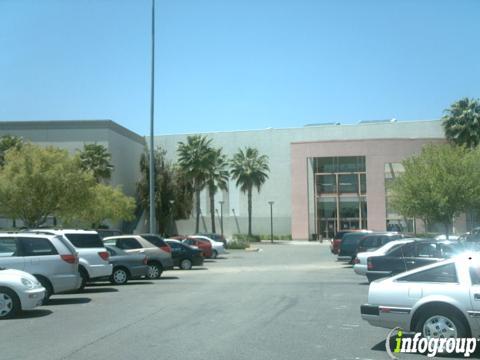 Harkins Theatre 22950 Towngate Blvd Moreno Valley Ca
