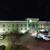 Holiday Inn Longview - North