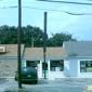 Hills Liquor - Parkville, MD