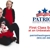 Patriot Heating, AC & Plumbing $2000 Instant Rebate on an HVAC Complete System