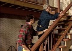Preacherman S Handyman Service Llc Rock Hill Sc