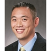 Peter Chen - State Farm Insurance Agent