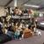 Furniture & Mattress Warehouse