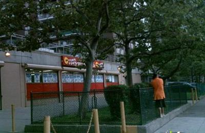 C Town Supermarket - New York, NY