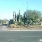 Desert's Edge RV Village - Phoenix, AZ