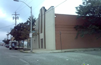 Highland Assembly Of God - Baltimore, MD