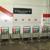 U-Haul Storage At Baseline Road