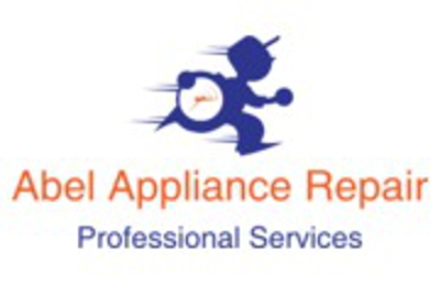 Abel Appliance Repair - Mifflin, PA