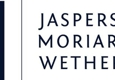 Jaspers, Moriarty & Wetherille P.A. - Shakopee, MN