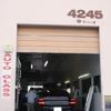 Local Auto Glass & Power Window Repairs
