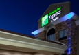 Holiday Inn Express & Suites Houston NW Beltway 8-West Road - Houston, TX