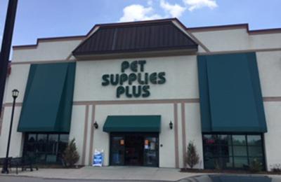 Pet Supplies Plus - Bloomfield Hills, MI