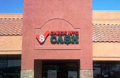 Do cash advances hurt your credit score image 10