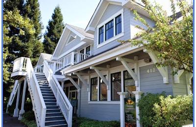 Stainbrook & Stainbrook - Santa Rosa, CA