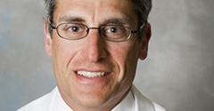 Dr. Andrew M Luks, MD - Seattle, WA