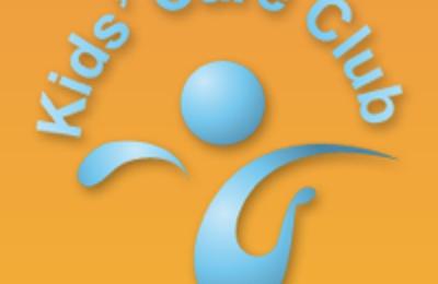 Kids' Care Club - San Diego, CA