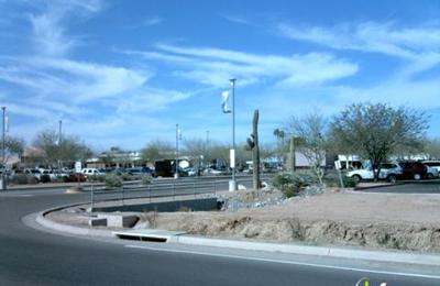 Scottsdale Community College Fitness & Wellness Center - Scottsdale, AZ