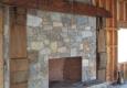 Castro Stoneworks - Stony Brook, NY