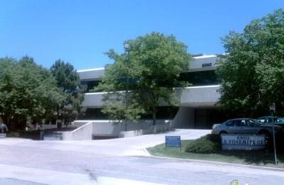 Suncor Energy (U.S.A.) Inc.- Corporate HQ - Denver, CO