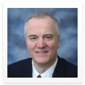 Dr. Scott R Lee, MD - Maumee, OH