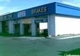 Meineke Car Care Center - Las Vegas, NV