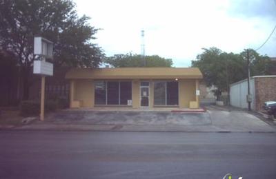 Alamo Clinical Research - San Antonio, TX