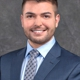 Edward Jones - Financial Advisor: Jared T Colao, AAMS®|CRPC®
