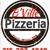 B'ville Pizzeria