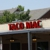 Taco Mac