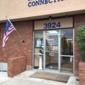 The Hearing Connection LLC - Saint Joseph, MO