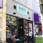 Habibi Restaurant - Portland, OR