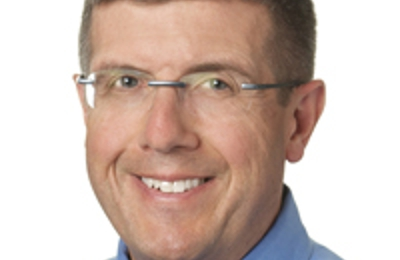 Dr. Marshall Ken Kubota, MD - Santa Rosa, CA