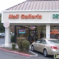 Nail Galleria - Sunnyvale, CA