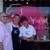 Yayas Sandwich Shop & Coffee - CLOSED