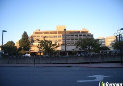 Breast Center Radiology 100 S San Mateo Dr # 5, San Mateo