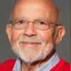 Dr. Albert H Fine, MD