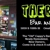 Therapy Bar & Grill