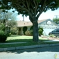 AMM Air Conditioning & Heating - Huntington Beach, CA