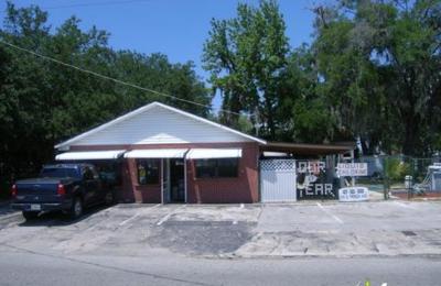 Seminole Pool Supply - Sanford, FL