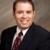 Allstate Insurance Agent: Tim Doud