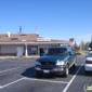Mach Security Locksmith - San Jose, CA