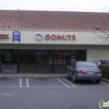 Dave's Donuts