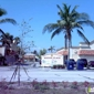 West Palm Beach Resources - West Palm Beach, FL